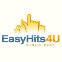 EasyHits4U.com