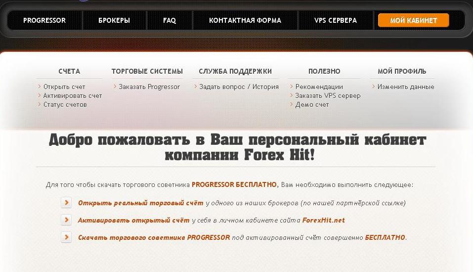 Форекс прибыльный форекс forexhit forex